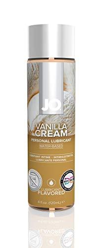 SYSTEM JO H2O Vanille, 1er Pack (1 x 150 ml)