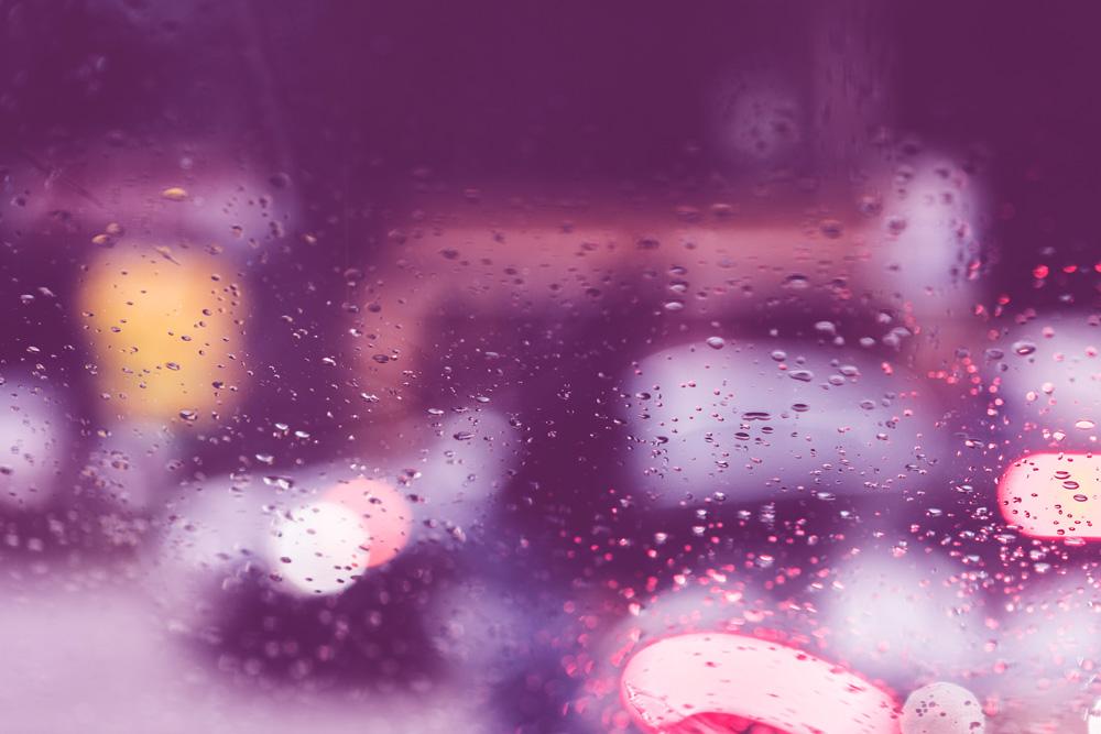 Warum du bei Regen nun immer gute Laune haben wirst! | Ich gebe dir Tipps für geniale Geschenkideen & coole Gadgets zum Verschenken an dich selbst oder an deine Liebsten ;-)