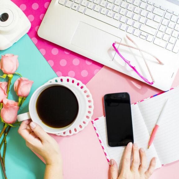 Wie du die Geschwindigkeit deines Blogs optimierst | Ich gebe dir Tipps für geniale Geschenkideen & coole Gadgets zum Verschenken an dich selbst oder an deine Liebsten ;-)