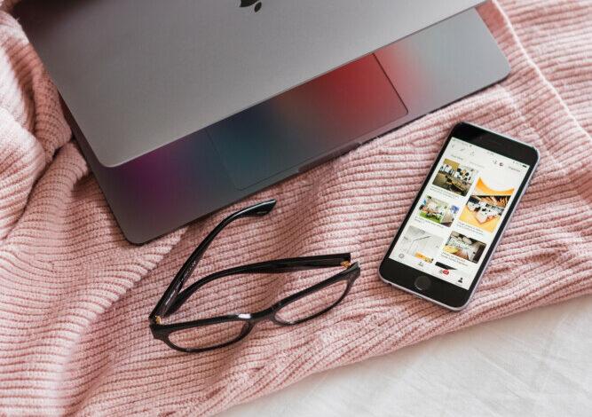 Kannst du noch ohne Internet leben?! | Ich gebe dir Tipps für geniale Geschenkideen & coole Gadgets zum Verschenken an dich selbst oder an deine Liebsten ;-)