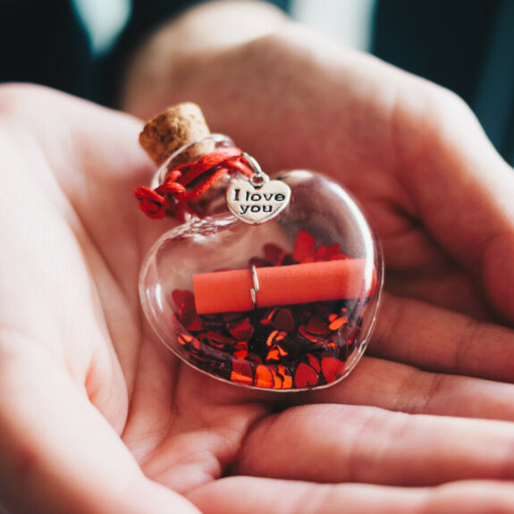 Kreative Geschenke mit Liebe gemacht! Auch wenn du nicht basteln kannst | Ich gebe dir Tipps für geniale Geschenkideen & coole Gadgets zum Verschenken an dich selbst oder an deine Liebsten ;-)