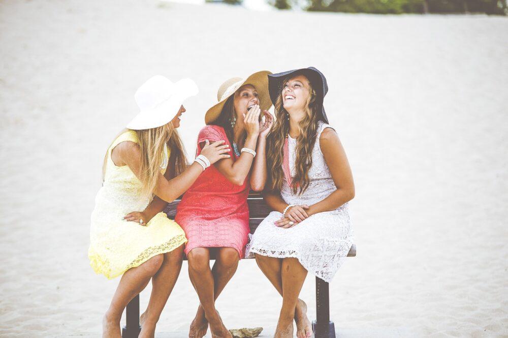 Top Geschenkideen für deine (beste) Freundin | Ich gebe dir Tipps für geniale Geschenkideen & coole Gadgets zum Verschenken an dich selbst oder an deine Liebsten ;-)
