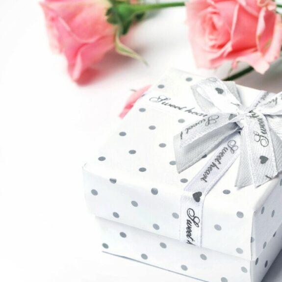 11 Blogartikel über Geschenke Ideen, die dich begeistern werden! | Ich gebe dir Tipps für geniale Geschenkideen & coole Gadgets zum Verschenken an dich selbst oder an deine Liebsten ;-)