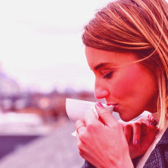 Fabelhafte Geschenkideen für begeisterte Teetrinker | Ich gebe dir Tipps für geniale Geschenkideen & coole Gadgets zum Verschenken an dich selbst oder an deine Liebsten ;-)