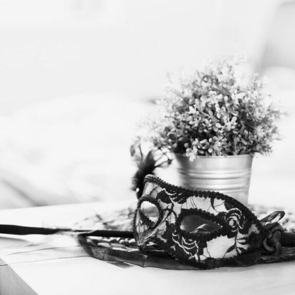 Verführerische Geschenke Tipps für dich und deine/n Partner/in | Ich gebe dir Tipps für geniale Geschenkideen & coole Gadgets zum Verschenken an dich selbst oder an deine Liebsten ;-)