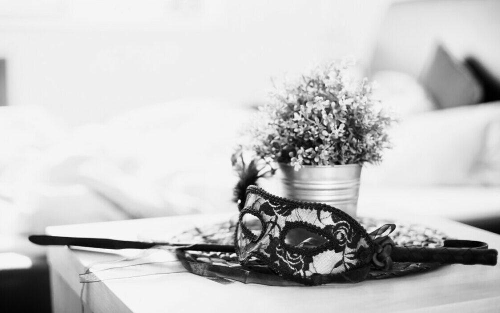 Verführerische Geschenke Tipps für dich und deine/n Partner/in   Ich gebe dir Tipps für geniale Geschenkideen & coole Gadgets zum Verschenken an dich selbst oder an deine Liebsten ;-)